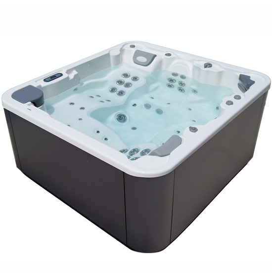 achat spa jacuzzi aquavia mod le advance toulon var marseille la garde carqueiranne la. Black Bedroom Furniture Sets. Home Design Ideas