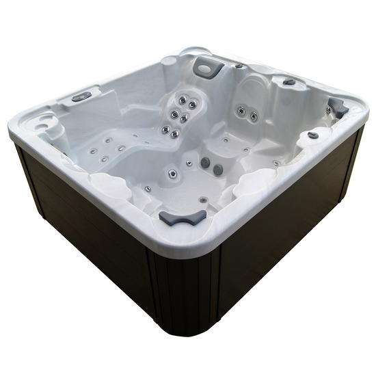 achat spa jacuzzi aquavia mod le aqualife 6 toulon var marseille la garde carqueiranne la. Black Bedroom Furniture Sets. Home Design Ideas