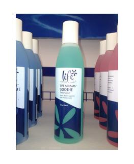 Life Aromas SOOTHE 250 ml - achat vente en ligne aromatherapie toulon marseille