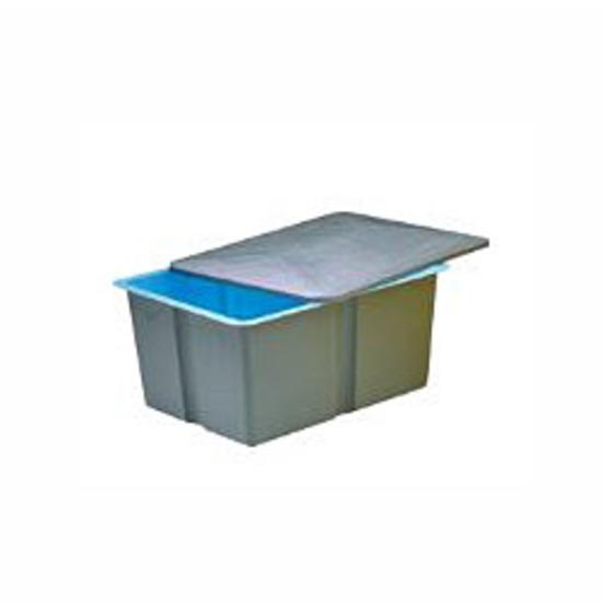 Achat vente Bac Tampon Aquavia SPA