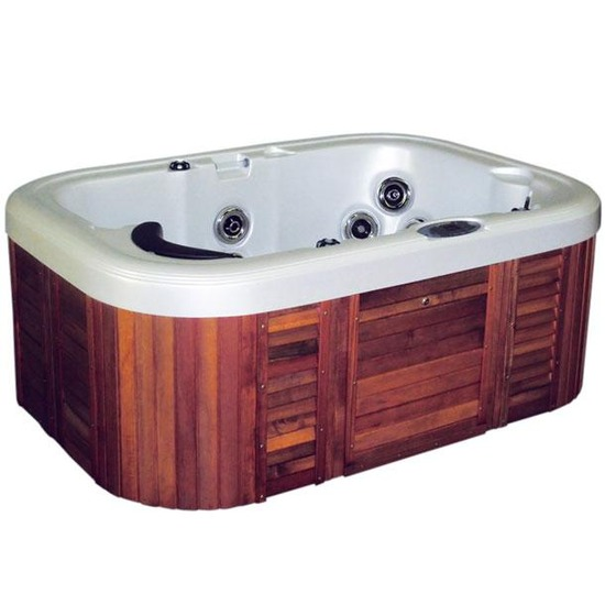 acheter un spa jacuzzi am ricain haut de gamme catalina cl200 en vente sur spas toulon var. Black Bedroom Furniture Sets. Home Design Ideas