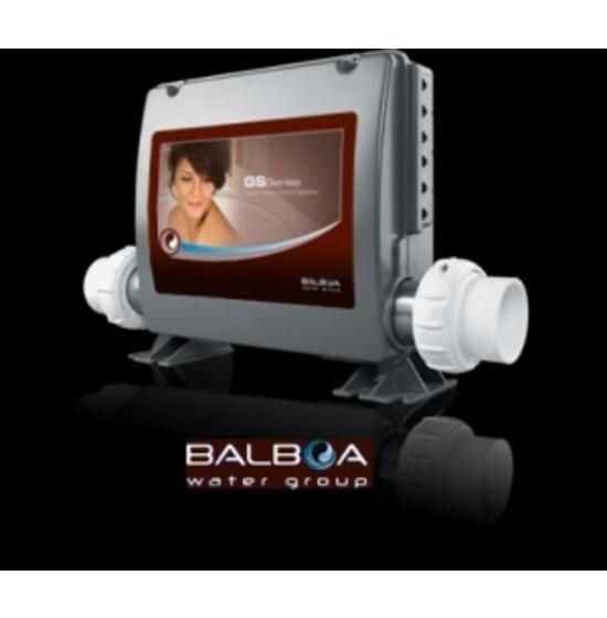 Vente de jacuzzi CATALINA SPAS modèle Galaxy à Bandol 83150