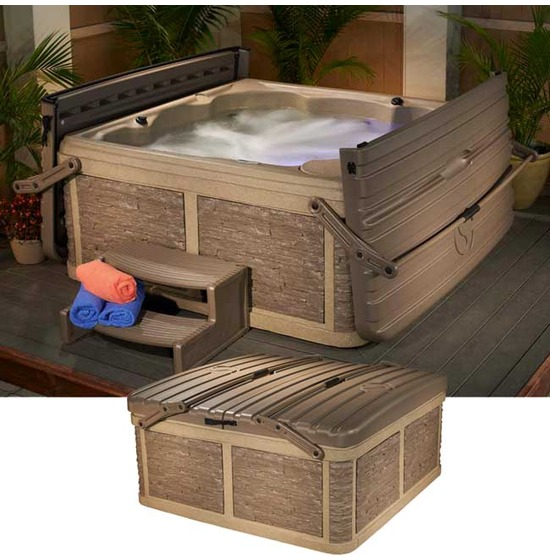 destockage spa jacuzzi destockage spa jacuzzi with destockage spa jacuzzi simple spa jacuzzi. Black Bedroom Furniture Sets. Home Design Ideas