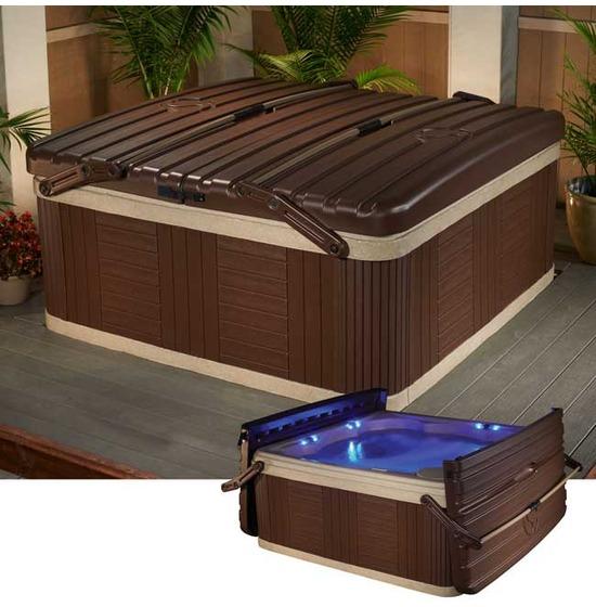 destockage spa jacuzzi destockage spa jacuzzi with destockage spa jacuzzi simple spa jacuzzi. Black Bedroom Furniture Sets. Home Design Ideas