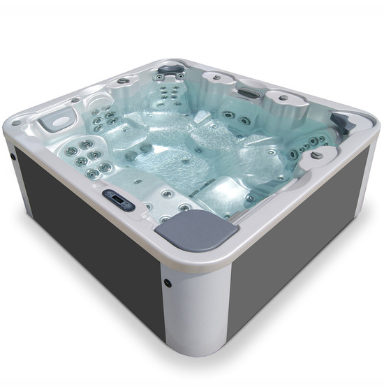 achat spa jacuzzi aquavia mod le futura 40 toulon var marseille la garde carqueiranne la. Black Bedroom Furniture Sets. Home Design Ideas