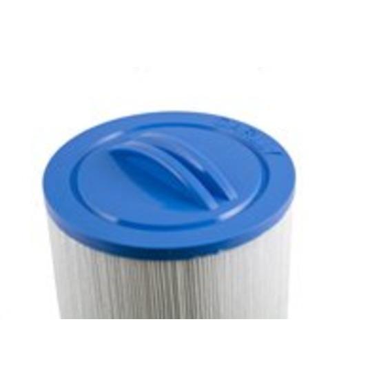 Filtre UNICEL 6ch 940 DARLLY SC714 pour spa et jacuzzi CATALINA