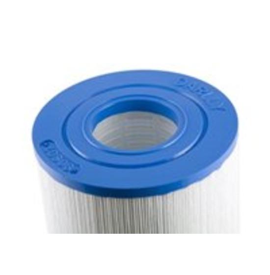 Filtre UNICEL C-4950 DARLLY SC706 pour spa et jacuzzi STRONG SPAS