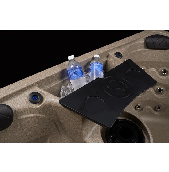 Acheter, vente de jacuzzi Durasport spas sur Spa-toulon-var.fr modèle G2 - 2016