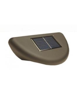Lampe solaire Spa - SolarLight - achat vente en ligne toulon marseille
