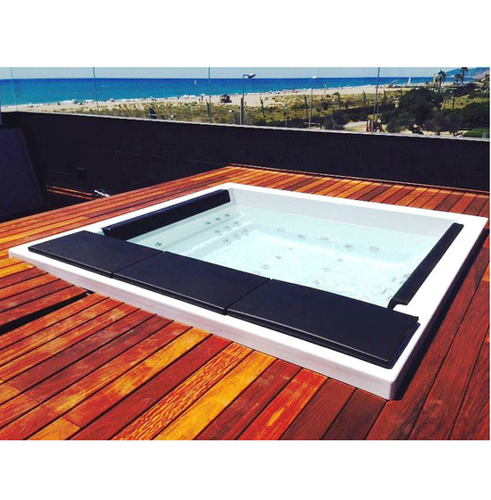 achat spa jacuzzi aquavia mod le quantum toulon var marseille la garde carqueiranne la. Black Bedroom Furniture Sets. Home Design Ideas