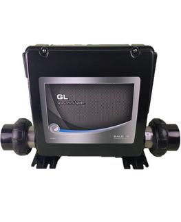 Vente en ligne de réchauffeur BALBOA réf GL2000