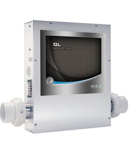 Vente en ligne de réchauffeur BALBOA réf GL8000