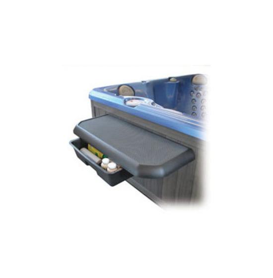 Mini bar smartbar pour spa et jacuzzi