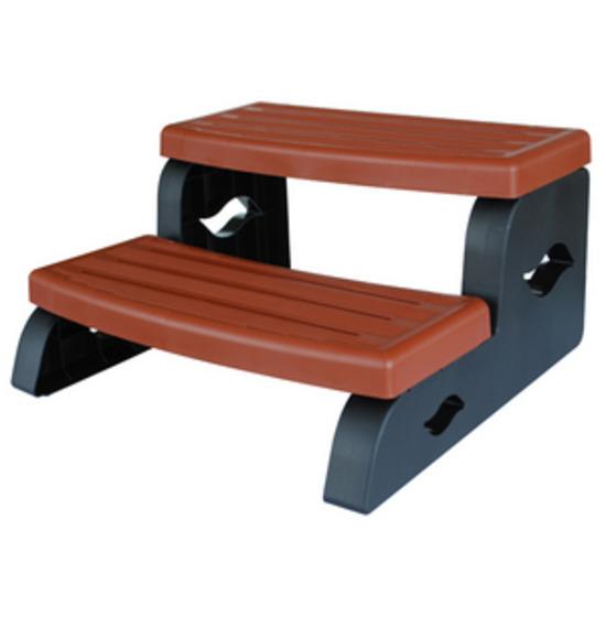 achat en ligne de l 39 escalier durastep ii en vente sur spa toulon var marseille nice cannes. Black Bedroom Furniture Sets. Home Design Ideas
