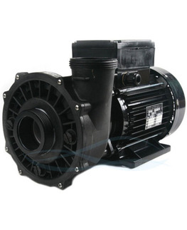 Vente en ligne de pompe WATERWAY 2.5 HP