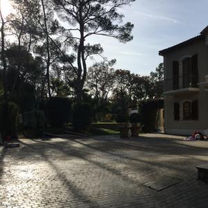 Installateur de spa à Mouans Sartoux 06370